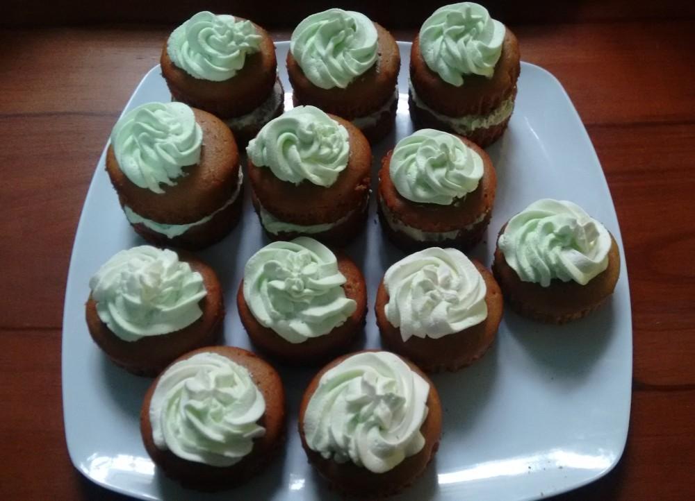 cupcake quinua 1 b