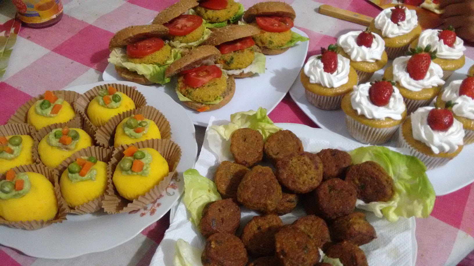 catering-4.5